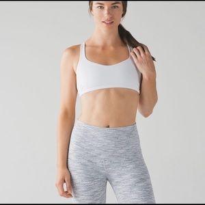 lululemon athletica Intimates & Sleepwear - Lululemon free to be bra wild